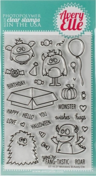 https://www.stamping-fairies.de/stempel-nach-themen/baby/avery-elle-clearstamps-monsters.html