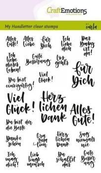 https://www.stamping-fairies.de/montierte-stempel/craft-emotions/craft-emotions-clear-stamps-handletter-text-verschieden-1.html