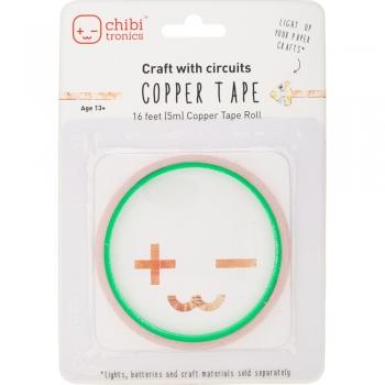 https://www.stamping-fairies.de/werkzeuge-nuetzliches/werkzeuge/chibitronics-copper-tape-kupfer-band.html