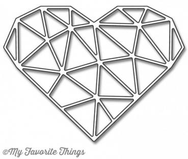 https://www.stamping-fairies.de/werkzeuge-nuetzliches/die-namics/die-namics-abstract-heart.html