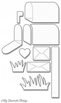 https://www.stamping-fairies.de/werkzeuge-nuetzliches/die-namics/-18625.html