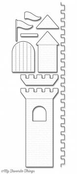 https://www.stamping-fairies.de/werkzeuge-nuetzliches/die-namics/die-namics-castle.html