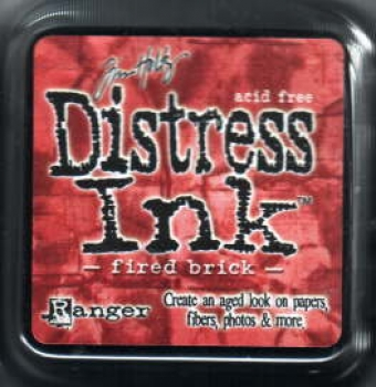 https://www.stamping-fairies.de/stempelzubehoer/stempelkissen/distress-ink/distress-ink-fired-brick.html
