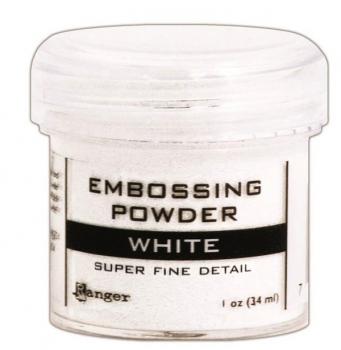 https://www.stamping-fairies.de/stempelzubehoer/embossingpulver/ranger/ranger-embossing-pulver-white-super-fine-detail.html