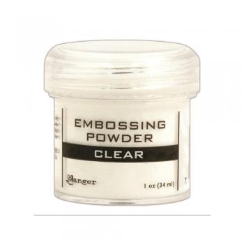https://www.stamping-fairies.de/stempelzubehoer/embossingpulver/ranger/ranger-embossing-pulver-clear.html