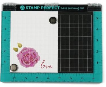 https://www.stamping-fairies.de/werkzeuge-nuetzliches/werkzeuge/hampton-art-stamp-perfect.html