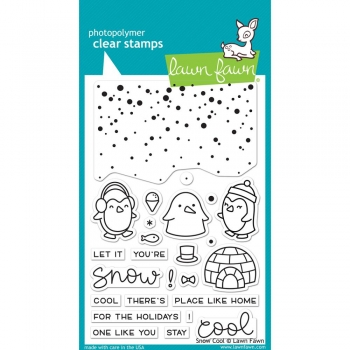 https://www.stamping-fairies.de/stempel-nach-themen/tiere-730/lawn-fawn-clear-stamps-snow-cool.html