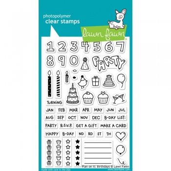https://www.stamping-fairies.de/stempel-nach-themen/scrapboock-planner/lawn-fawn-clear-stamps-plan-on-it-birthdays.html