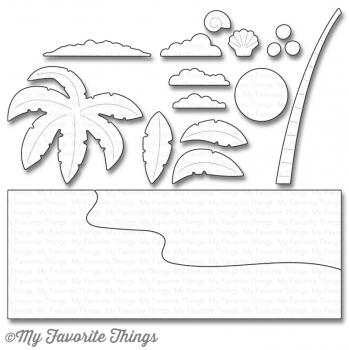 https://www.stamping-fairies.de/werkzeuge-nuetzliches/die-namics/die-namics-beach-scene-builder.html