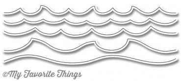 https://www.stamping-fairies.de/werkzeuge-nuetzliches/die-namics/die-namics-ocean-waves.html