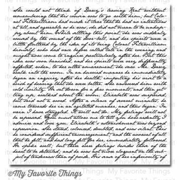https://www.stamping-fairies.de/montierte-stempel/mft/mft-romantic-script.html