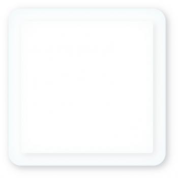 https://www.stamping-fairies.de/werkzeuge-nuetzliches/werkzeuge/mft-replenishments-square-shaker-pouches.html