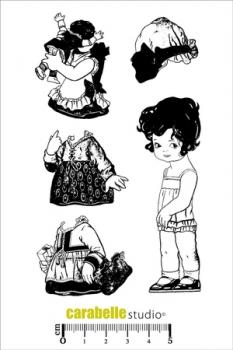 https://www.stamping-fairies.de/montierte-stempel/carabelle-studio/carabelle-studio-a6-poupee-petite-fille-anziehpuppe.html
