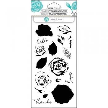 https://www.stamping-fairies.de/montierte-stempel/sonstige-stempel-clearstamps/hampton-art-clearstamps-roses.html