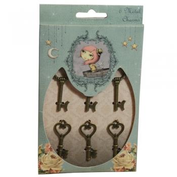https://www.stamping-fairies.de/embellishment-co/verschiedenes/santoro-mirabelle-metall-charms-schluessel.html?fref=gc&dti=519425944903515