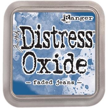 https://www.stamping-fairies.de/stempelzubehoer/stempelkissen/distress-oxide-pads/-19121.html