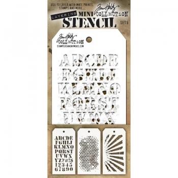 https://www.stamping-fairies.de/werkzeuge-nuetzliches/schablonen-stencils/tim-holtz-stencils/tim-holtz-mini-layering-stencil-collection-set-5.html