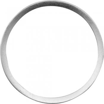 https://www.stamping-fairies.de/werkzeuge-nuetzliches/werkzeuge/tim-holtz-tag-press-rings-3-18-cm.html
