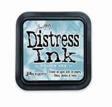 https://www.stamping-fairies.de/stempelzubehoer/stempelkissen/distress-ink/distress-ink-stormy-sky.html