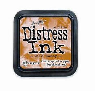 https://www.stamping-fairies.de/stempelzubehoer/stempelkissen/distress-ink/distress-ink-wild-honey.html