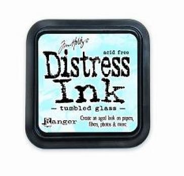 https://www.stamping-fairies.de/stempelzubehoer/stempelkissen/distress-ink/distress-ink-tumbled-glass.html