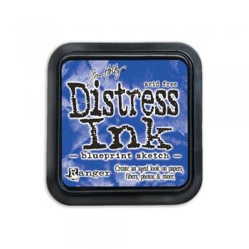 https://www.stamping-fairies.de/stempelzubehoer/stempelkissen/distress-ink/distress-ink-blueprint-sketch.html