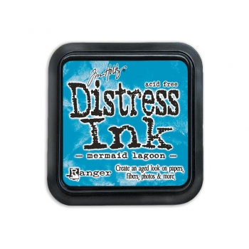 https://www.stamping-fairies.de/stempelzubehoer/stempelkissen/distress-ink/distress-ink-mermaid-lagoon.html