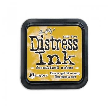 https://www.stamping-fairies.de/stempelzubehoer/stempelkissen/distress-ink/distress-ink-fossilized-amber.html