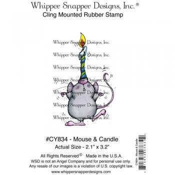 https://www.stamping-fairies.de/montierte-stempel/whipper-snapper-designs/cling-montiert/-18774.html