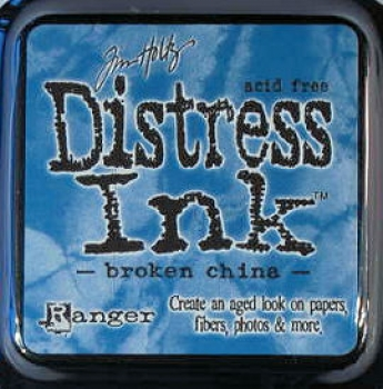 https://www.stamping-fairies.de/stempelzubehoer/stempelkissen/distress-ink/distress-ink-broken-china.html