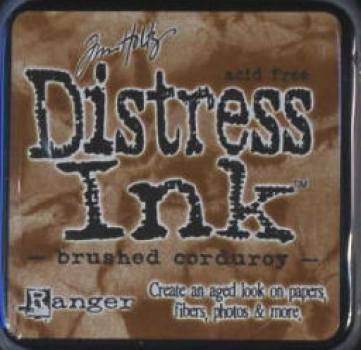 https://www.stamping-fairies.de/stempelzubehoer/stempelkissen/distress-ink/distress-ink-brushed-corduroy.html