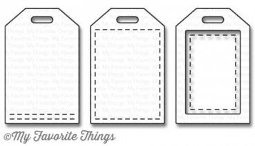 https://www.stamping-fairies.de/werkzeuge-nuetzliches/die-namics/die-namics-stitched-tiny-tags.html