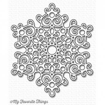 https://www.stamping-fairies.de/werkzeuge-nuetzliches/die-namics/die-namics-mesmerizing-mandala.html