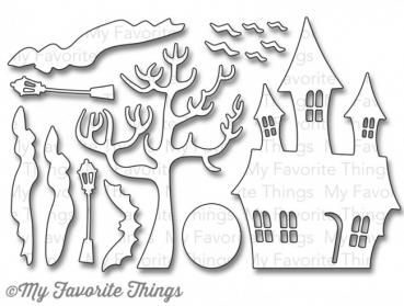 https://www.stamping-fairies.de/werkzeuge-nuetzliches/die-namics/-15945.html