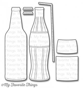 https://www.stamping-fairies.de/werkzeuge-nuetzliches/die-namics/die-namics-soda-pop-bottles.html