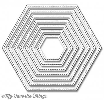 https://www.stamping-fairies.de/werkzeuge-nuetzliches/die-namics/die-namics-stitched-hexagon-stax.html