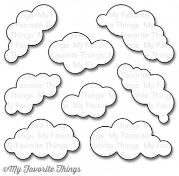 https://www.stamping-fairies.de/werkzeuge-nuetzliches/die-namics/die-namics-puffy-clouds.html