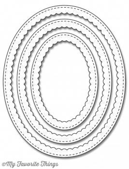 https://www.stamping-fairies.de/werkzeuge-nuetzliches/die-namics/die-namics-stitched-oval-scallop-frames.html
