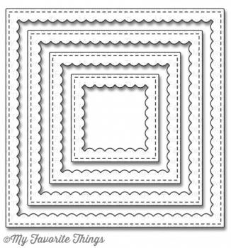https://www.stamping-fairies.de/werkzeuge-nuetzliches/die-namics/die-namics-stitched-square-scallop-frames.html