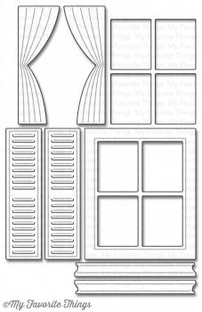 https://www.stamping-fairies.de/werkzeuge-nuetzliches/die-namics/die-namics-classic-window.html