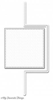 https://www.stamping-fairies.de/werkzeuge-nuetzliches/die-namics/die-namics-flop-card-square.html