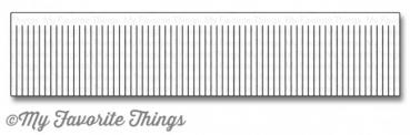 https://www.stamping-fairies.de/werkzeuge-nuetzliches/die-namics/die-namics-mini-fringe.html