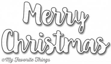 https://www.stamping-fairies.de/werkzeuge-nuetzliches/die-namics/die-namics-merry-christmas.html