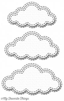 https://www.stamping-fairies.de/werkzeuge-nuetzliches/die-namics/die-namics-stiched-clouds.html