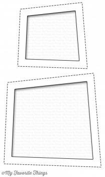 https://www.stamping-fairies.de/werkzeuge-nuetzliches/die-namics/-16452.html