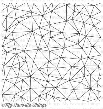 https://www.stamping-fairies.de/montierte-stempel/mft/mft-abstract-background.html