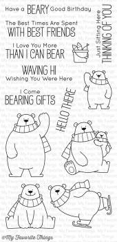 https://www.stamping-fairies.de/montierte-stempel/mft/mft-polar-bear-pals.html