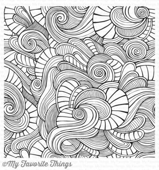 https://www.stamping-fairies.de/montierte-stempel/mft/mft-wavy-coloring-book.html