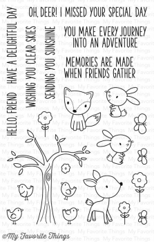 https://www.stamping-fairies.de/montierte-stempel/mft/mft-sweet-forest-friends.html