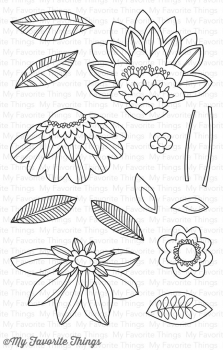 https://www.stamping-fairies.de/montierte-stempel/mft/mft-fancy-flowers.html